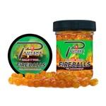 Pautzke Bait Co. FireBalls Brown Trout 1.65oz
