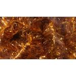 Hareline Dubbin Ice Chenille Medium Root Beer