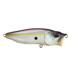Megabass PopMax Sexy French Pearl