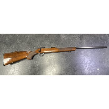 Sako Model A II 308 Win Bolt Action Rifle