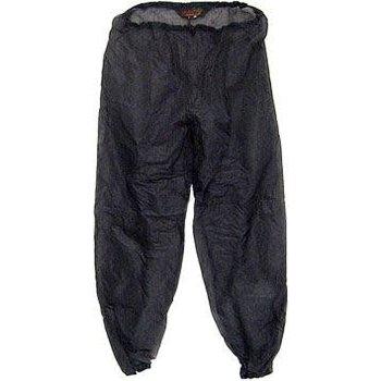 Bushline Bug Blocker Pants. L/XL