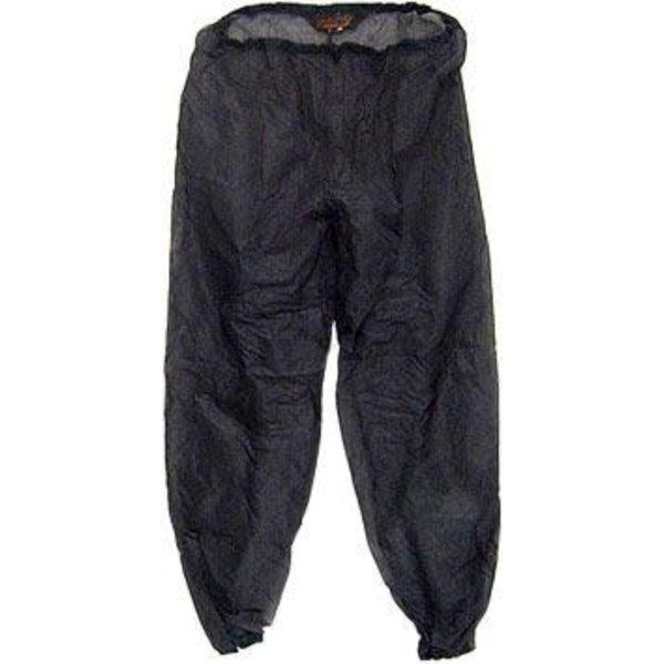 Bushline Bug Blocker Pants. S/M
