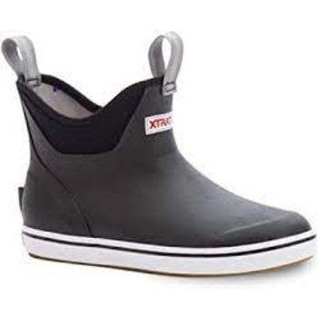 Xtratuf Xtratuf Women's Ankle Deck Boot