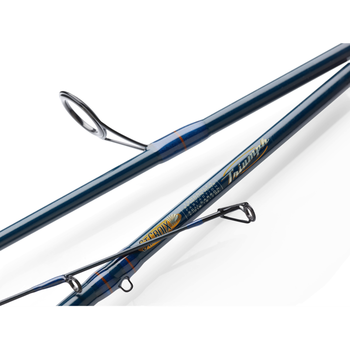 St Croix Triumph 7'6MH Spinning Rod.