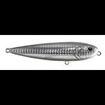 "13 Fishing Navigator 94 3-3/4"" Disco Shad"