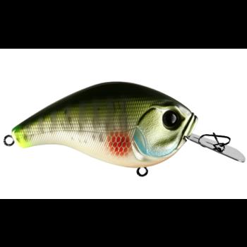 13 Fishing 13 Fishing Jabber Jaw 60 Dream Gill