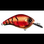 13 Fishing Jabber Jaw 60 Fire & Ice Craw