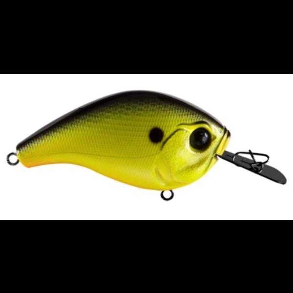 13 Fishing Jabber Jaw 60 Tweetie Pie