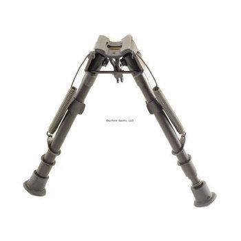 "Harris 1A2-LM Bipod 9-13"" Leg Notch"