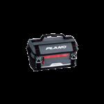 Plano Weekend Series 3600 Softsider Tackle Bag