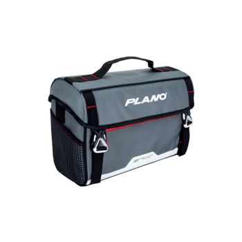 Plano Weekend Series 3700 Softsider Tackle Bag