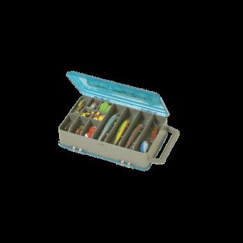 Plano 3215 Double-Sided Pocket Pak Organizer