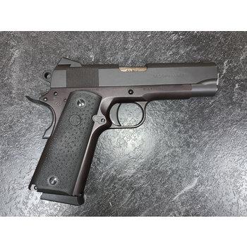 S.A.M GI Commander Enhanced 45 ACP Semi Auto Pistol