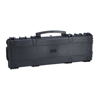 Tsunami Military Tactical Rifle Case  (46.8''X15.9''X6.3'')