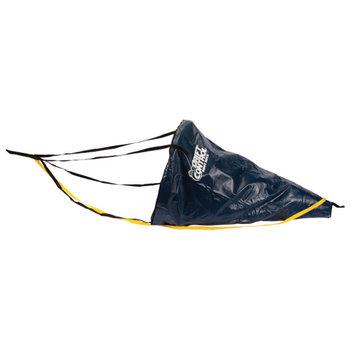 "Lindy Fishermans Series Drift Sock 36"""