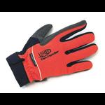 Lindy Fish Handling Glove Left Hand L/XL