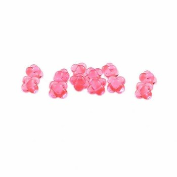 Cleardrift Tackle Egg Clusters Small Candy Apple