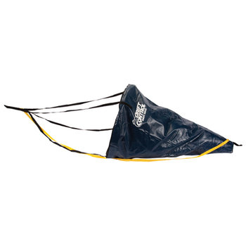"Lindy Fishermans Series Drift Sock 54"""