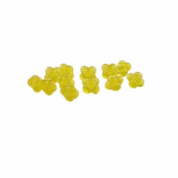 Cleardrift Tackle Cleardrift Tackle Egg Clusters Small Sucker Roe 12-pk