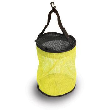 Lindy Bait Tamer 5 Gallon