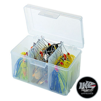 Flambeau Medium Spinnerbait Box 330