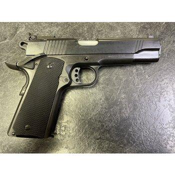 Norinco M1911A1 45 ACP Semi Auto Pistol