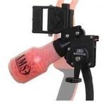 AMS Bowfishing AMS Retriever Pro Bowfishing Combo Kit RH