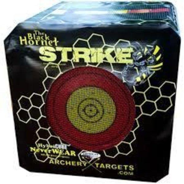 Black Hornet Strike Crossbow Target