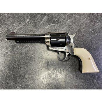 """Ruger Vaquero 45 Colt 5.5"""" Revovler"""
