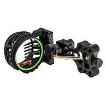 Fuse Fuse Vectrix XT Micro 5 Pin Sight Black