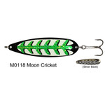 Dreamweaver Mag Spoon. Moon Cricket