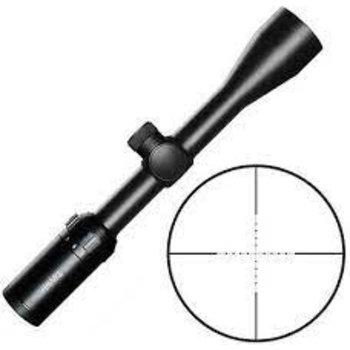 Hawke Optics Hawke Optics Vantage 3-9x40, Mil Dot