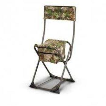 Hunters Specialties Hunters Specialties Camo Folding  Dove Chair