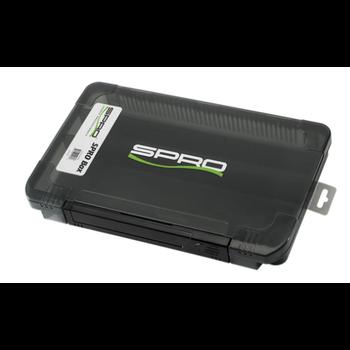 Spro Box 3700M