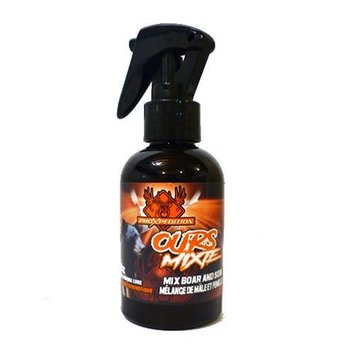 ProXpedition Bear Mix Sexual Lure 120ml Spray Bottle