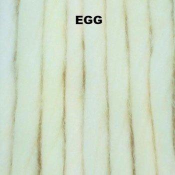 The Bug Shop Glo Bugs Bling. Egg
