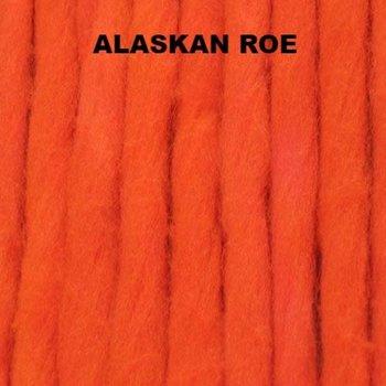 The Bug Shop Glo Bugs Bling. Alaskan Roe