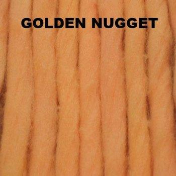 The Bug Shop 15' Glo Bug's Yarn. Golden Nugget