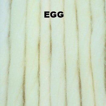 The Bug Shop 15' Glo Bug's Yarn. Egg