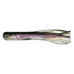 "BioBait DNA GoTube 3.5"" Rainbow Trout 8-pk"