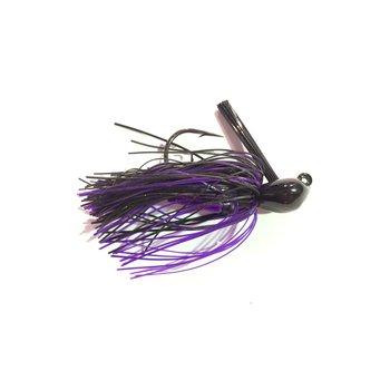 Punisher Jigs Mini  015 5/16oz