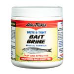 Atlas Brite & Tight Bait Brine