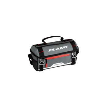 Plano Weekend Series 3500 Softside Tackle Box