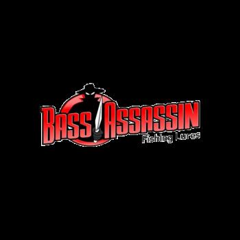 Bass Assassin