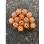Creek Candy Beads 6mm Chinny Egg #241