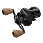 13 Fishing Concept A2 7.5 Casting Reel. LH