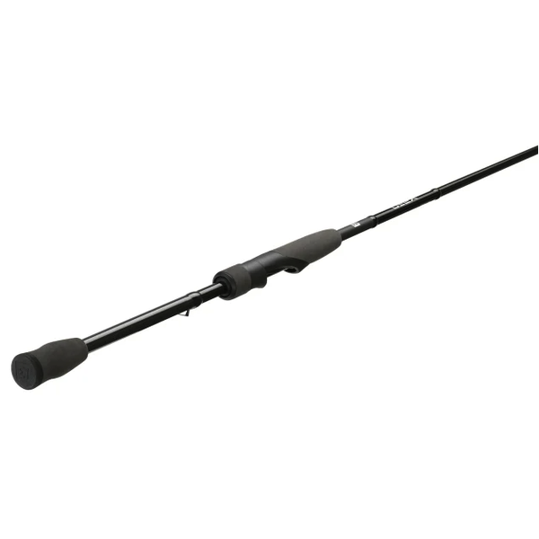 13 Fishing Defy Black 2 7'1M Spinning Rod