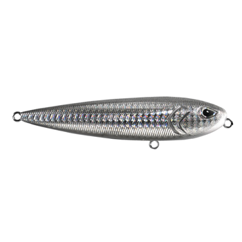 "13 Fishing Navigator 108 4-1/4"" Disco Shad"