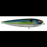 "13 Fishing Navigator 108 4-1/4"" Stunner"