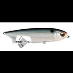 "13 Fishing Spin Walker 108 Natty Light. 4-1/2"" 2/3oz"
